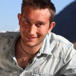 Florian Mosca