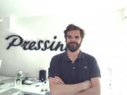 Cédric Bessière