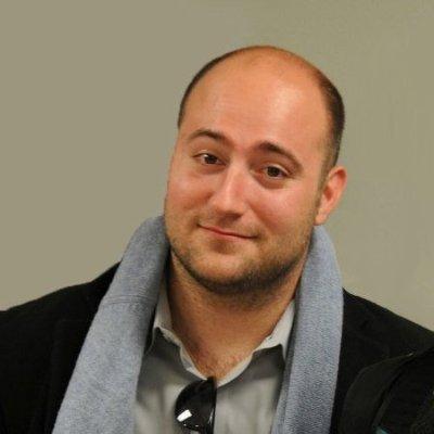 Guillaume J Charmes