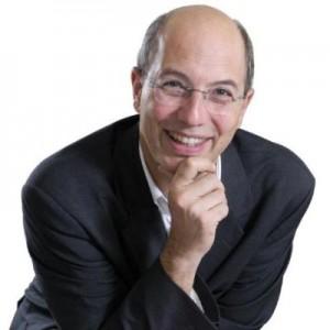 Alain Bosetti
