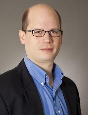Eckert Matthew