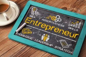 L'entrepreneuriat fait-il toujours rêver ?